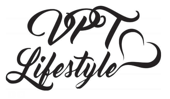 VPT Lifestyle